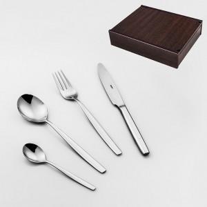 Луксозни Прибори за Хранене Elegance (Dalper)