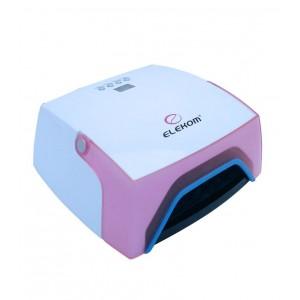 Професионална UV LED ЛАМПА за Маникюр и Педикюр