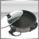 Комплект тави - неръждаема стомана